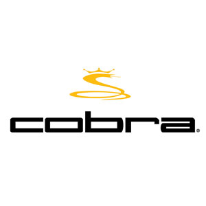 is cobra still making golf clubs 3balls blog rh blog 3balls com