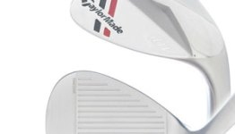 ATV TaylorMade Wedges