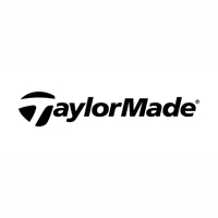 Recommended TaylorMade Fairway club