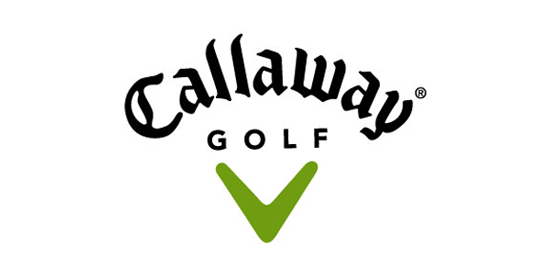 Callaway golf clubs to purchase