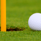 Selecting a golf putter