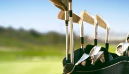 3balls preowned reputable golf seller
