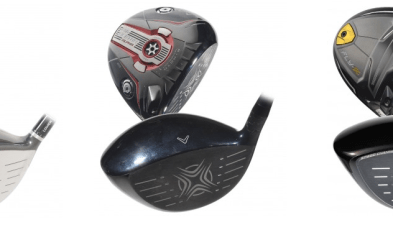 Best Adjustable Driver for 2015