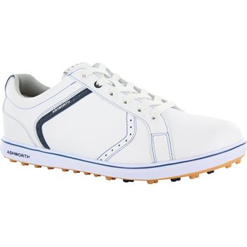 Ashworth Cardiff ADC 2 Spikeless Golf Shoes