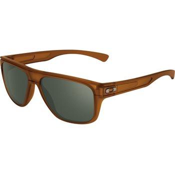 Oakley Breadbox Sunglasses