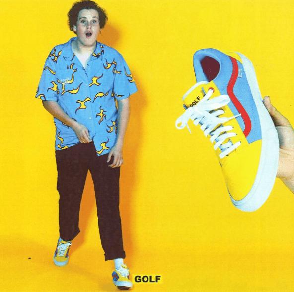 golfwang3