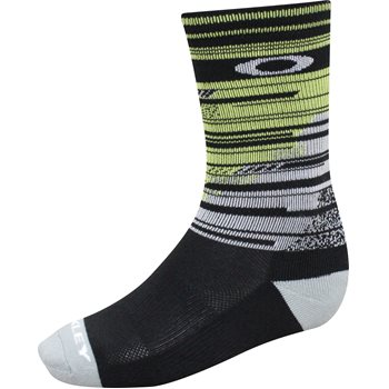 Golf Gift Socks