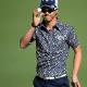 Why Do Golfers Wear White Belts