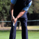 phil mickelson putting