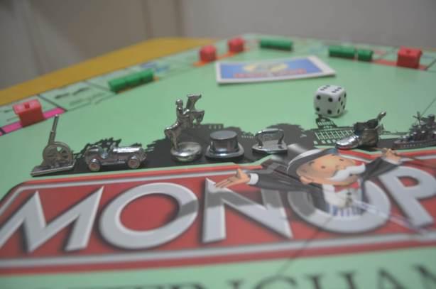 JPEGmini_monopoly