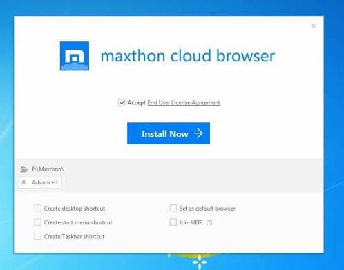 maxthon_por