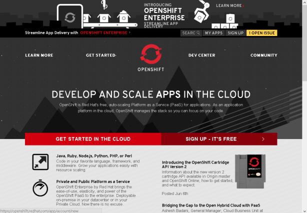 openshift1