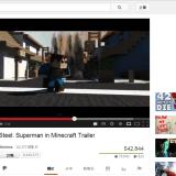 youtube video download - mine of steel