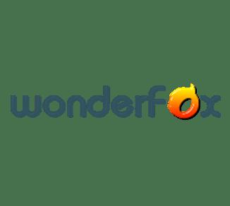 [走後門] WonderFox萬聖節限時免費序號? 6