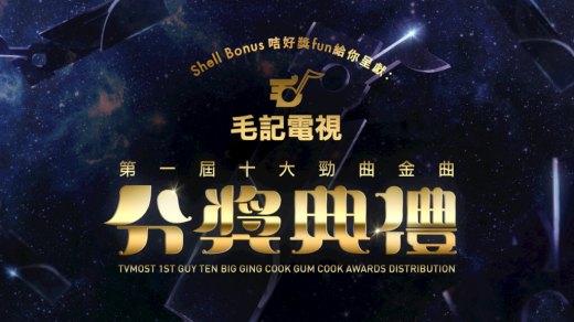 [教學]點樣喺網上睇nowTV 100 香港台?(睇毛記電視分獎典禮必備) 2