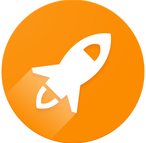 [Android / iOS] Rocket VPN - 輕鬆突破IP地區封鎖(免費iPhone、Android App) 1