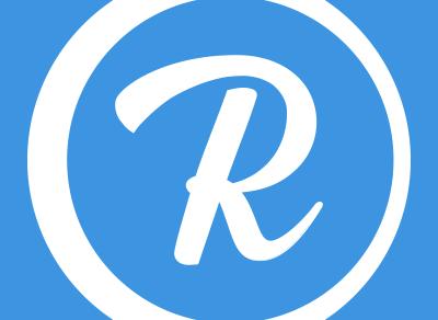 [教學]如何建立自訂短網址服務?(透過Rebrandly) 1