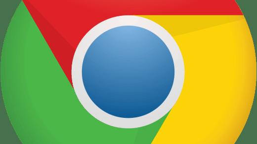 [教學] 如何在手機版 Chrome 瀏覽器關閉網站通知功能 4