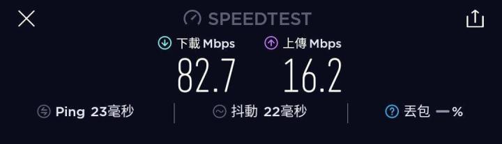 [調查]身處HKU Space,如何用最快的速度上網? 4