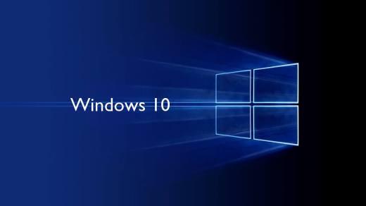 電腦安裝好 Windows,接下來該安裝什麼軟件? 1