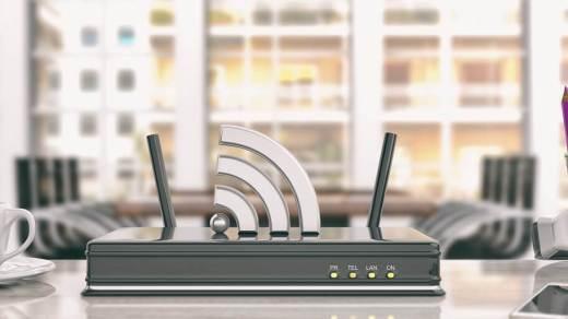 [專題] 2018年,光纖寬頻不再難以負擔!1000 Mbps 家用寬頻上網價錢之比較 1