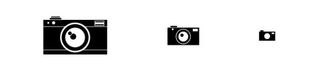 icons_camera