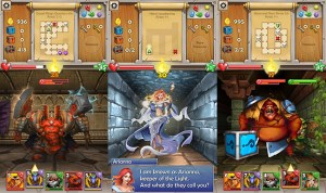 mana_cube_ionis_361_incubateur_ionis-education-group_epita_dungeon_monsters_jeu_video_mobile_2016_06