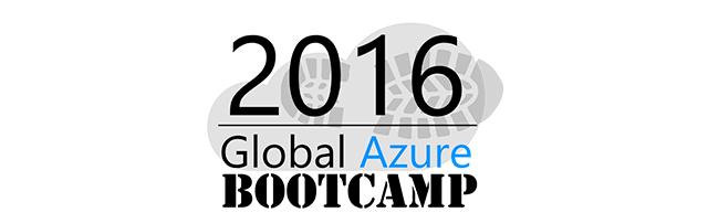 global-azure-bootcamp-3-pro-hrvoje-kusulja-iaas-site-recovery