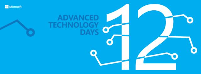 advanced-technology-days