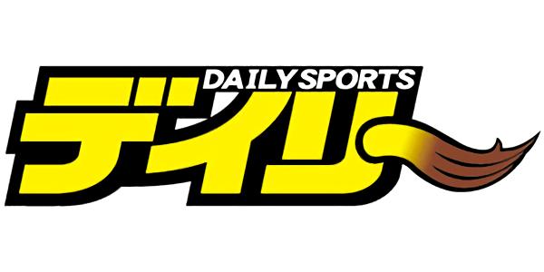 ジャクソン 左太ももを負傷か ベースカバーで痛めて交代/カープ/デイリースポーツ online
