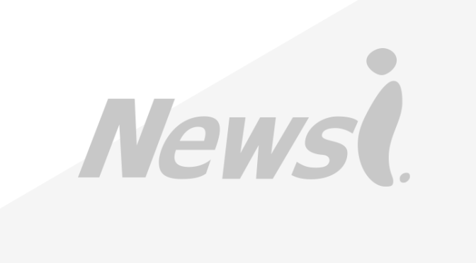 フランスで日本人女子大学生が行方不明 News i – TBSの動画ニュースサイト