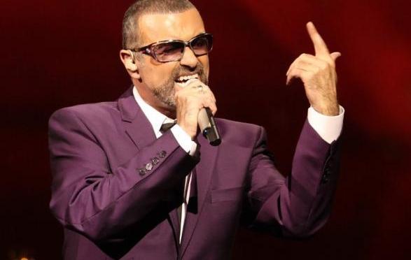 元「ワム!」の英歌手ジョージ・マイケルさん死去、53歳   ロイター