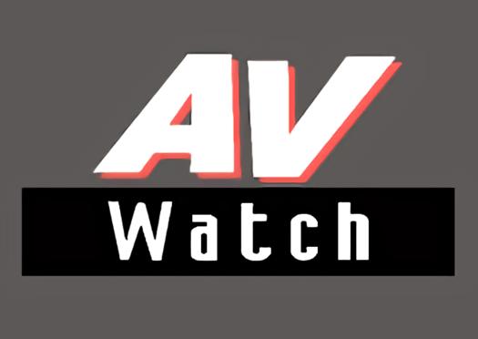 CATVとHuluが全国規模で連携。入会手続き簡略化、CATVとまとめて支払い – AV Watch