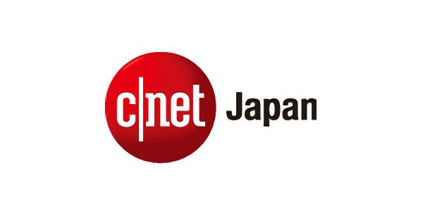 近づく「iOS 10.3」、アップデード前のバックアップが必須の理由 – CNET Japan