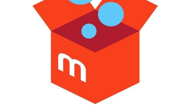「メルカリ」のウェブ版で個人情報流出、最大で5万4180人に影響