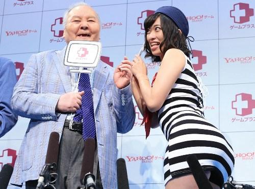 ひふみん、藤井四段は「高校に進学しない」と推測…ニックネームは不満だった