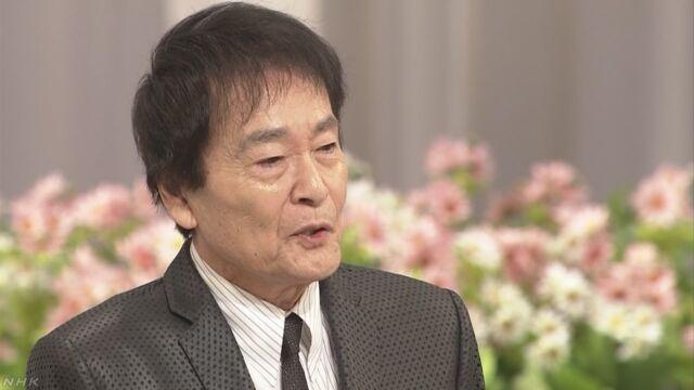 作曲家で歌手の平尾昌晃さん死去 79歳