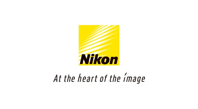 平成30年大阪府北部を震源とする地震災害における罹災品修理対応について | ニコンイメージング