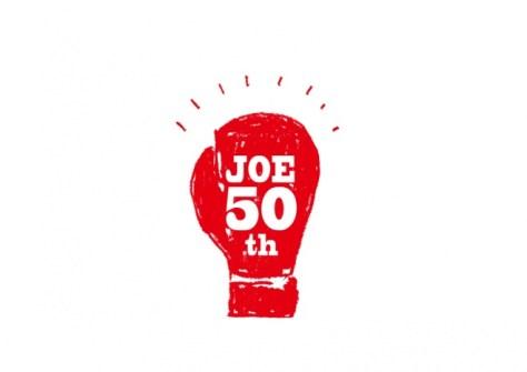 「あしたのジョー」50周年、新作オリジナルアニメ公開へ