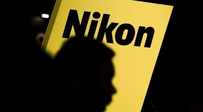ニコン、中国工場閉鎖「きょう決議予定」