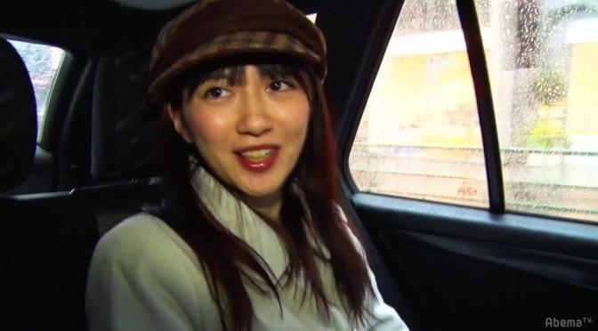 将棋・香川愛生女流三段、将棋に趣味に充実の日々「好きなことしか熱心に伝えられない」 | Abema TIMES