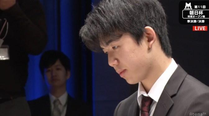 将棋専門誌が悲鳴 藤井聡太六段の超スピード昇段に「編集作業が追いついていかない」