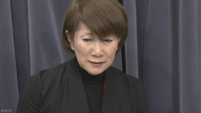 てるみくらぶ社長 自宅に1000万円隠した破産法違反容疑 再逮捕へ | NHKニュース
