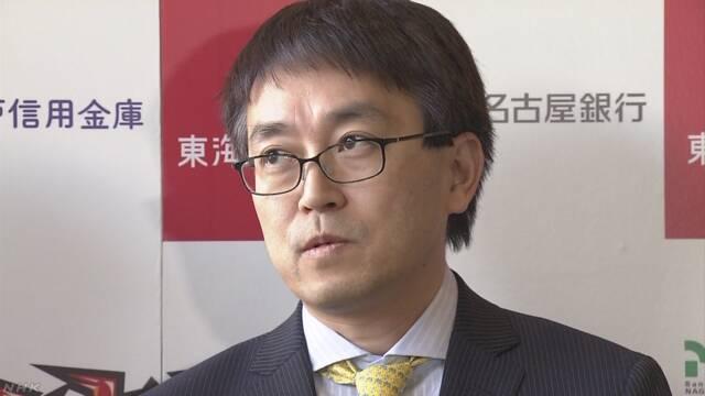 「今後の活躍さらに期待」羽生二冠が藤井六段戦振り返る | NHKニュース