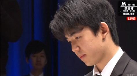 繰り返した2泊3日の「対局ツアー」 藤井聡太六段が中学に通いながら勝ち続けた意味