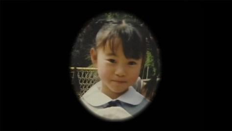 14年前の岡山・津山市小3女児殺害事件 服役中の男が犯行ほのめかす供述