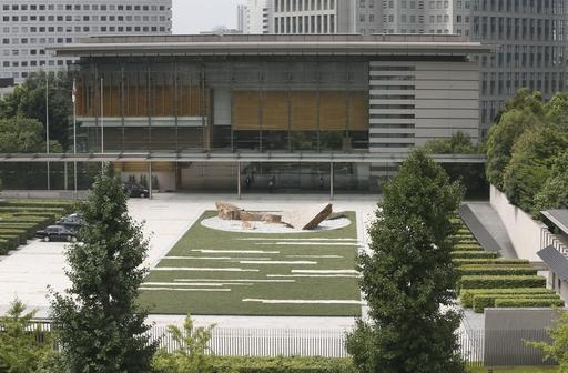 政府 非常災害対策本部設置 熊本地震以来