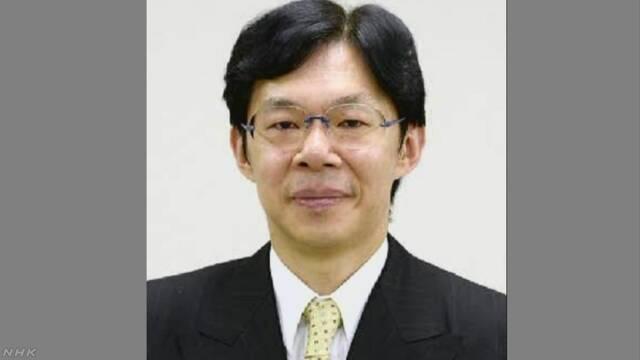 谷川浩司九段、通算1300勝を達成! 将棋ニュース 日本将棋連盟