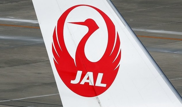 日本航空に事業改善命令 飲酒めぐる一連の問題で | NHKニュース