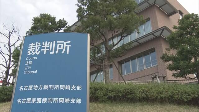 3つ子の母への実刑判決 執行猶予求める署名2万5000件超 | NHKニュース